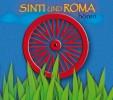 Anja Tuckermann: Sinti und Roma hören - Das Sinti und Roma-Hörbuch