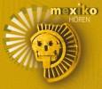 Antje Hinz: Mexiko hören - Das Mexiko-Hörbuch