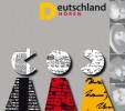 Corinna Hesse: Deutschland hören - Das Deutschland-Hörbuch