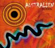 Hilke Maunder: Australien hören - Das Australien-Hörbuch
