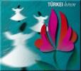 Martin Greve: Türkei hören - Das Türkei-Hörbuch