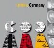 Corinna Hesse: Listen to Germany - Deutschland hören (English Version)
